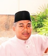 Norzaidi Khamis