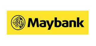 maybank-1.jpg