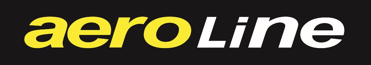 Logo-aeroline